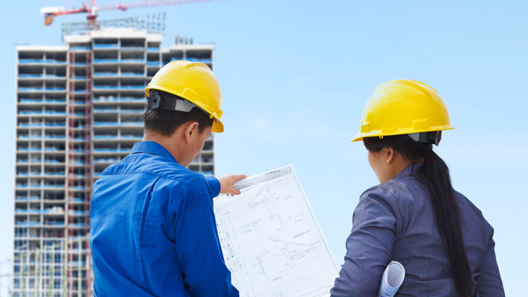 Who Offers Commercial Inspections in Leander & Cedar Park, TX?